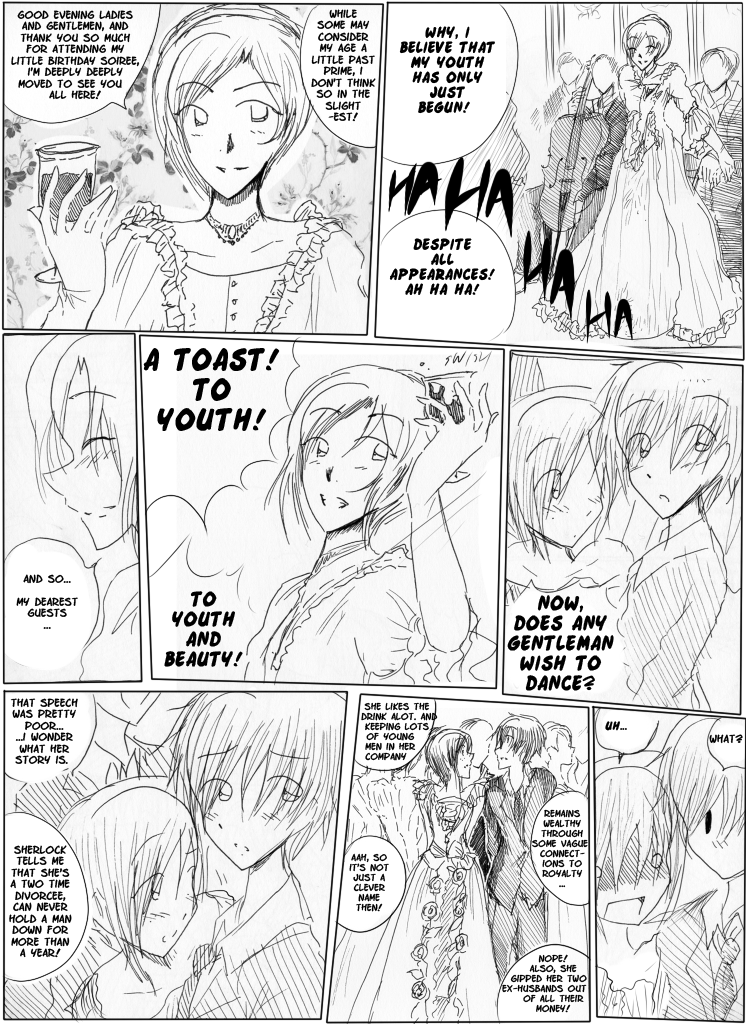 Volume 4- 14