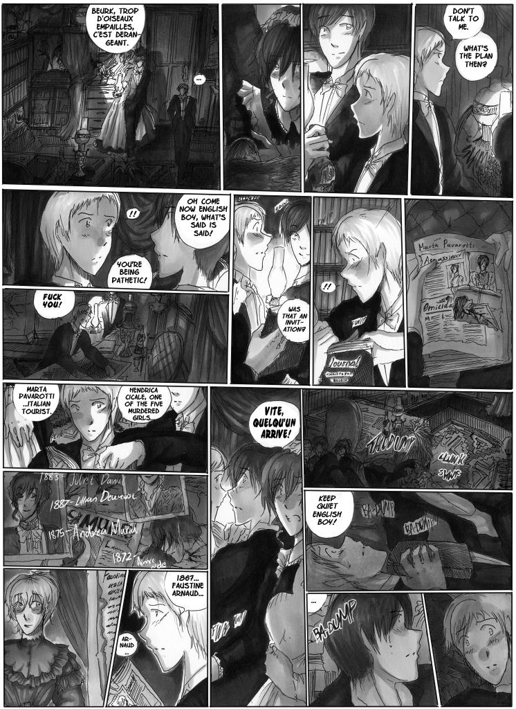 Volume 14- 31