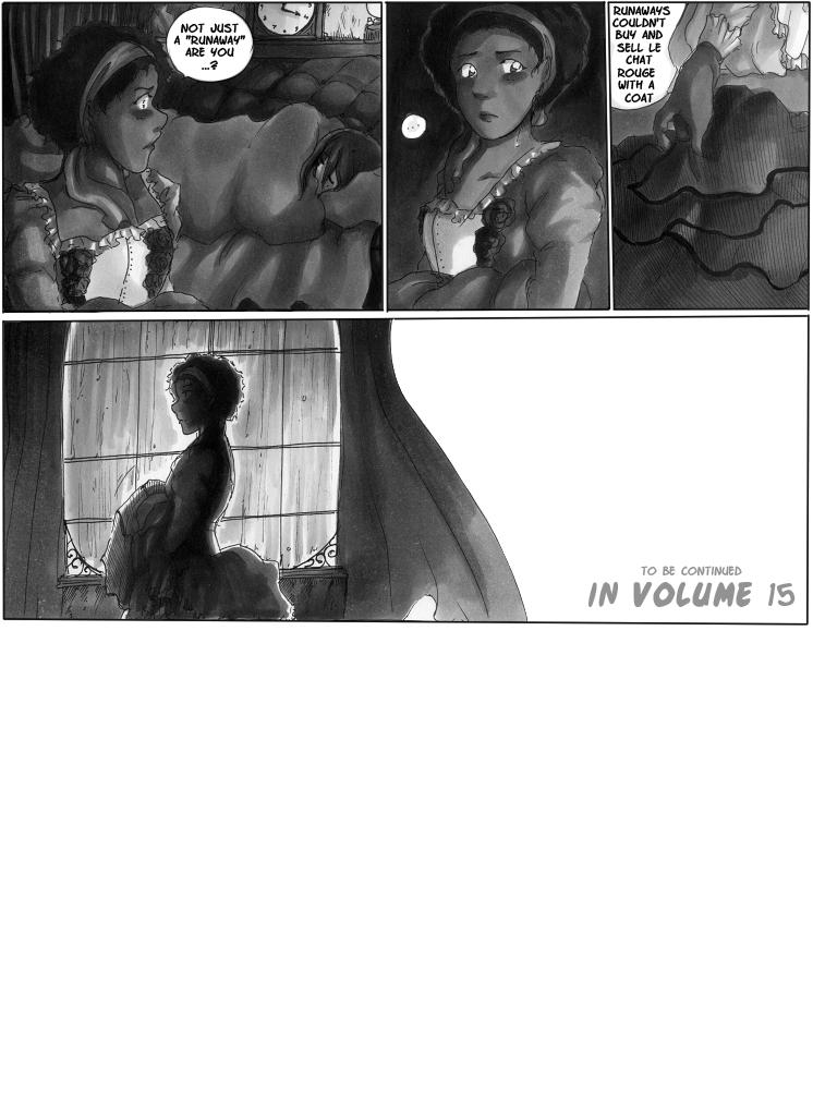 Volume 14- 73
