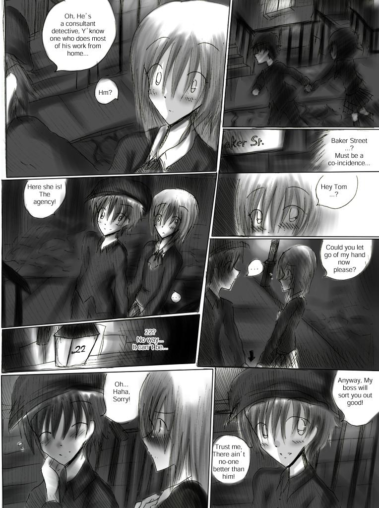 Volume 1-23